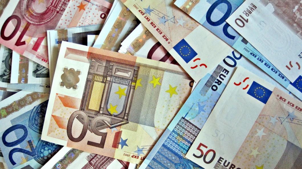 Imagem da notícia: O valor (em euros) da formação