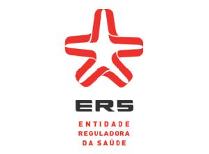 Imagem da notícia: OMD vota contra orçamento da ERS para 2018