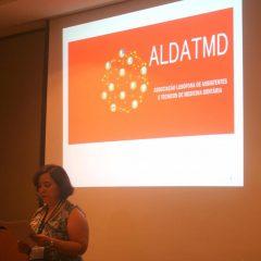 Imagem da notícia: ALDATMD apresentada oficialmente em Lisboa