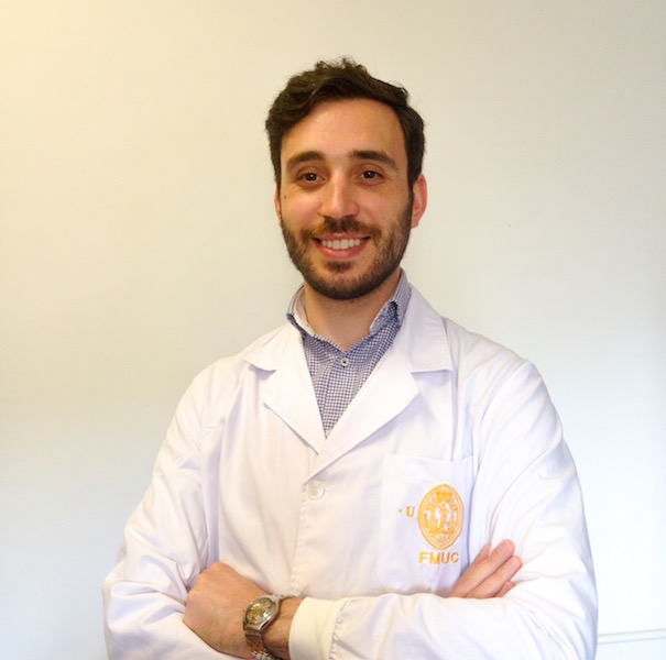 Imagem da notícia: Dentistas desenvolvem células tipo estaminal