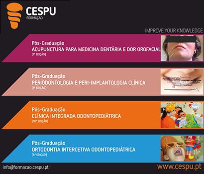 Imagem da notícia: CESPU com novas pós-graduações