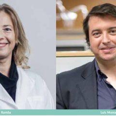 Imagem da notícia: Porto acolhe congresso internacional de laser