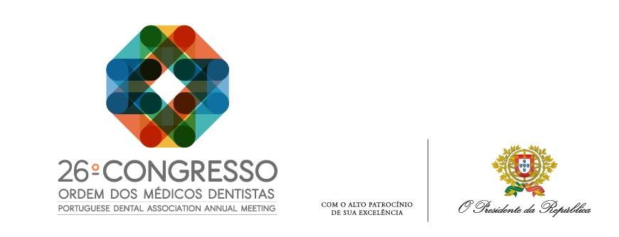 Imagem da notícia: 26º Congresso da OMD começa hoje em Lisboa