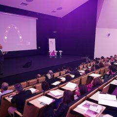Imagem da notícia: BTI Day em Lisboa promoveu investigação e inovação