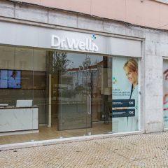 Imagem da notícia: Dr. Well's abre segunda clínica em Lisboa