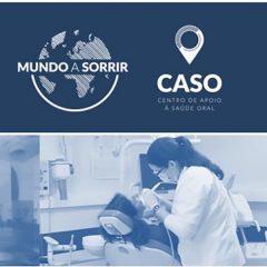 Imagem da notícia: C.A.S.O. promove reinserção social em Braga e no Porto