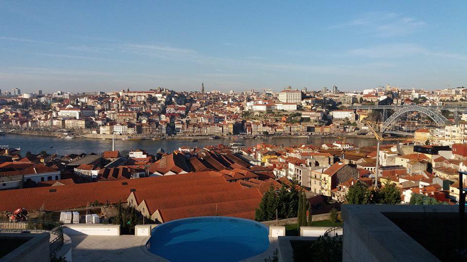 Imagem da notícia: Porto, palco dos Prémios DentalPro 2018