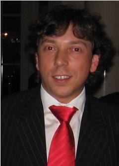 Imagem da notícia: Ricardo Faria nos Prémios DentalPro 2018
