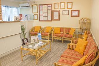 Imagem da notícia: Cris Piessens Clinic ganha Prémio DentalPro