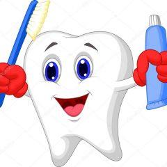 Imagem da notícia: OMD assinala Dia Mundial da Saúde Oral em Castelo Branco