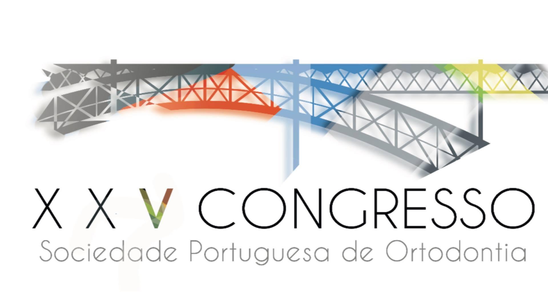 Imagem da notícia: Reserve lugar no XXV Congresso de Ortodontia