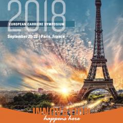 Imagem da notícia: Paris alberga IV Simpósio Anual Europeu Carriere