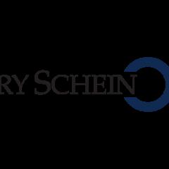 Imagem da notícia: Henry Schein One é a nova joint venture para gestão de clínicas