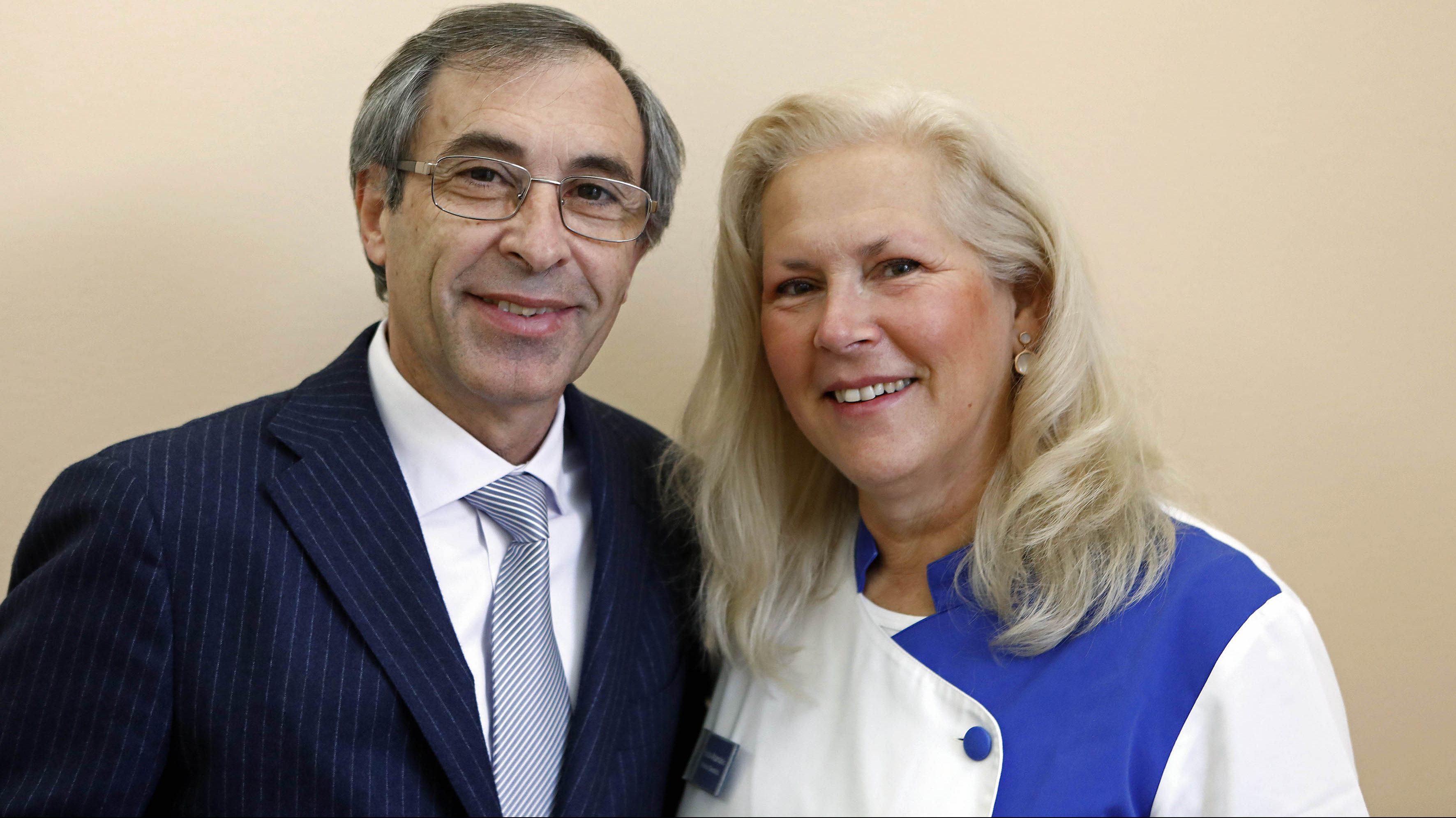 Imagem da notícia: Qual o segredo do sucesso da Nova Dentismed?