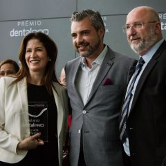 Imagem da notícia: A entrega de valor é a visão da Bonfante Dental Clinic