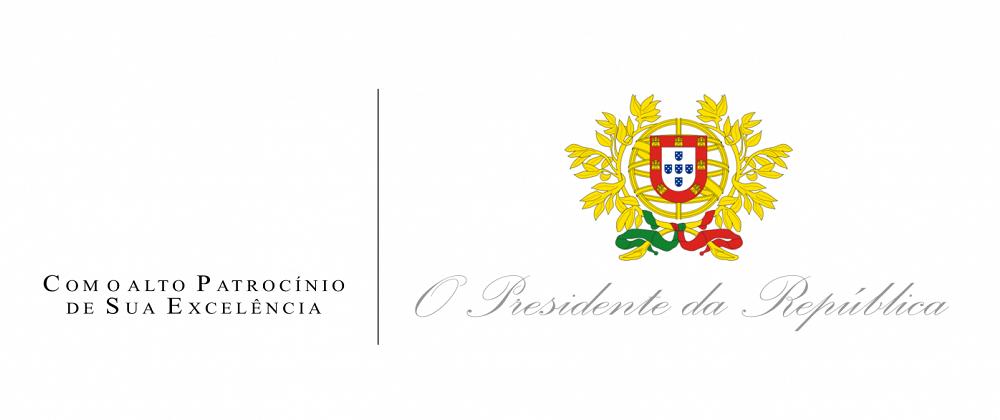 Imagem da notícia: Presidência da República renova Alto Patrocínio à OMD