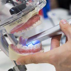 Imagem da notícia: IDS 2019 apresenta endodontia do futuro