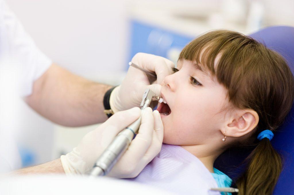 Imagem da notícia: SNS faz balanço do Programa Nacional de Saúde Oral