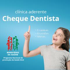 Imagem da notícia: ACeS emite 12.000 newsletters sobre Cheque Dentista