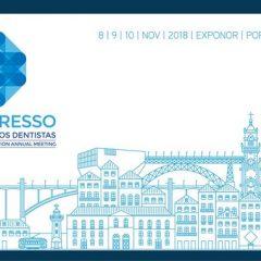 Imagem da notícia: Junte-se à DentalPro no XXVII Congresso da OMD