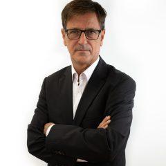 Imagem da notícia: Dentaleader Iberia nomeia novo diretor