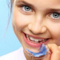 Imagem da notícia: CESPU promove jornadas de odontopediatria