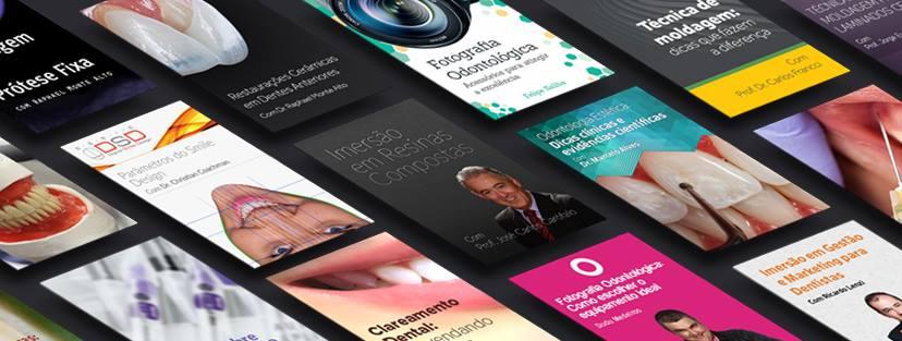 Imagem da notícia: iDent será a nova rede social para médicos dentistas