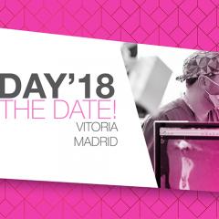 Imagem da notícia: Não perca o BTI Day em Madrid