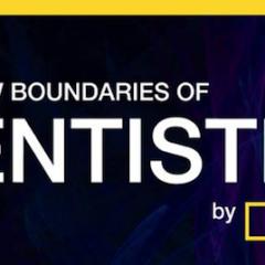 """Imagem da notícia: National Geographic estreia """"The New Boundaries of Dentistry"""""""