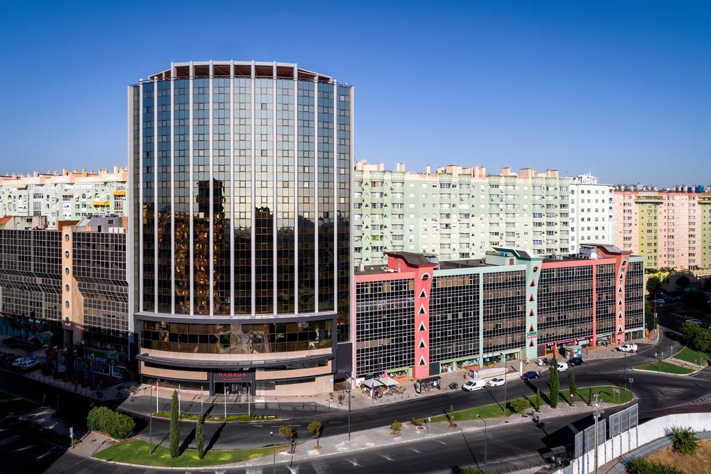 Imagem da notícia: APHO avança com novo congresso