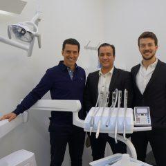 Imagem da notícia: Tecnologia Biolocker pretende revolucionar saúde oral