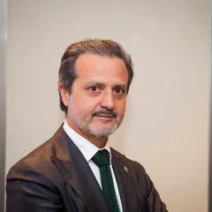 Imagem da notícia: Bastonário da OMD é o novo presidente da FEDCAR