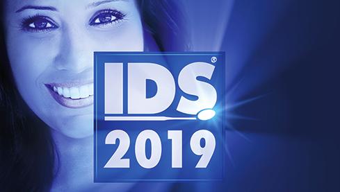 Imagem da notícia: IDS 2019 garante transfers gratuitos