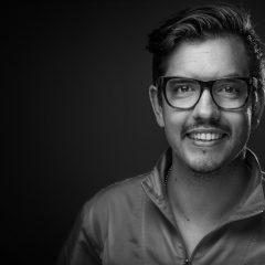 Imagem da notícia: 4D Planning é com João Mouzinho