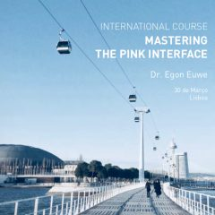 Imagem da notícia: Lisboa recebe curso com Egon Euwe