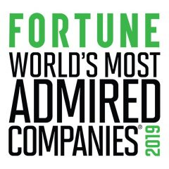 """Imagem da notícia: Henry Schein na lista das """"empresas mais conceituadas"""""""