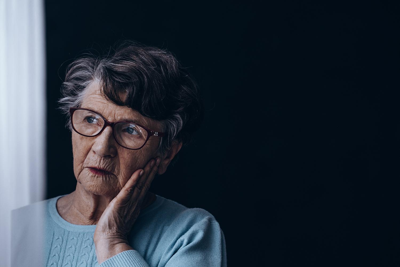 Imagem da notícia: Gengivite e Alzheimer de mãos dadas?