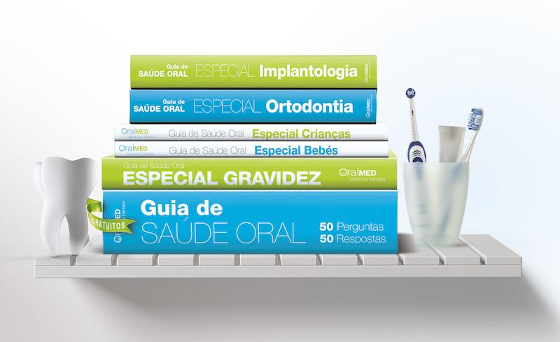 Imagem da notícia: OralMED junta médicos dentistas para esclarecer as dúvidas dos pacientes