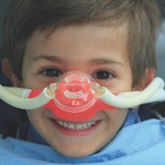 Imagem da notícia: Malo Clinic prepara 23º Curso de Sedação Consciente