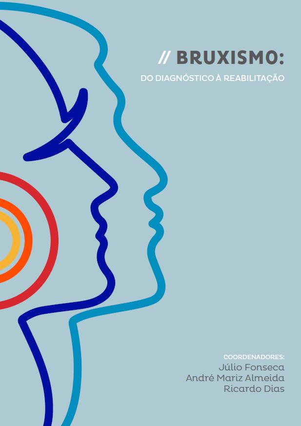 """Imagem da notícia: SPDOF apresenta nova edição do livro """"Bruxismo: do diagnóstico à reabilitação"""""""