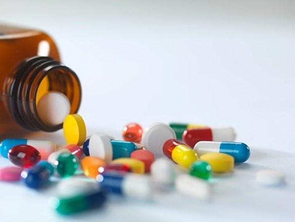 Imagem da notícia: Medicamentos falsificados:  diretiva europeia entra em vigor