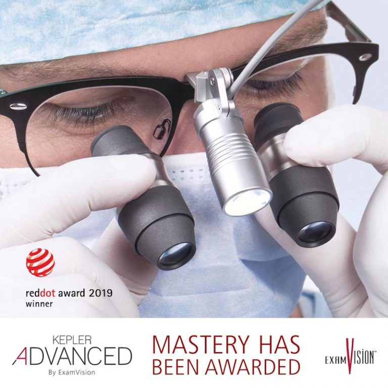 Imagem da notícia: Red Dot Design Awards: 2 produtos Akura premiados