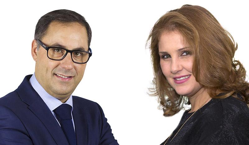 Imagem da notícia: Peri-Implantite em Implantes Zigomáticos
