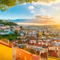 Imagem da notícia: Lisboa acolhe o congresso internacional da Biotech Dental