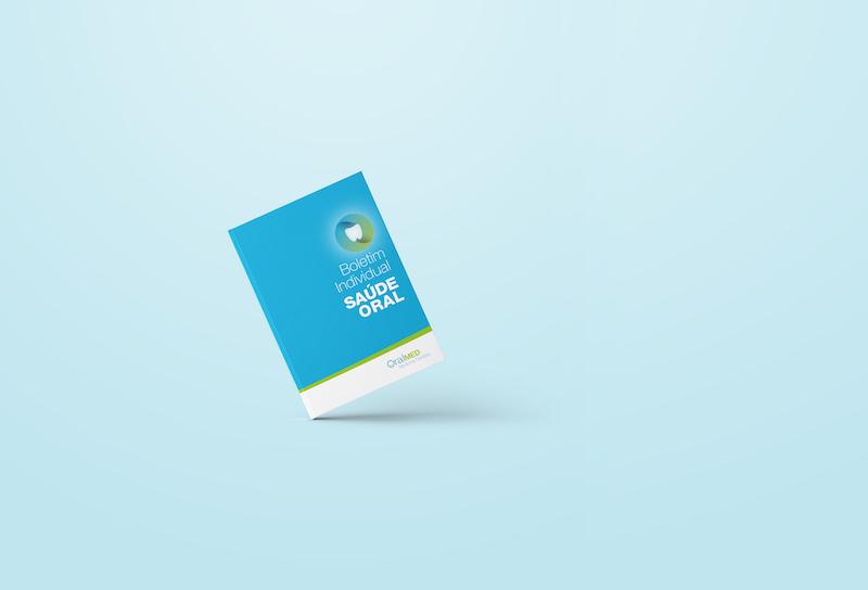 Imagem da notícia: Clínicas OralMED lançam Boletim Individual de Saúde Oral