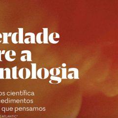 """Imagem da notícia: Comentário ao artigo do Expresso """"A verdade sobre a odontologia"""""""