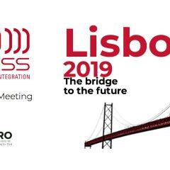 Imagem da notícia: Lisboa recebe evento da EAO em parceria com a SPED/SPERO