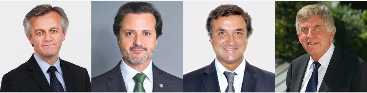 Imagem da notícia: Assembleia-Geral da FEDCAR realiza-se pela primeira vez em Portugal