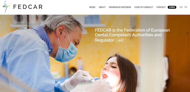 Imagem da notícia: FEDCAR pede à UE que grupos económicos possam ter fiscalização ética