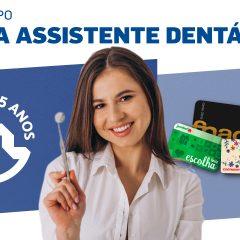 Imagem da notícia: Montellano celebra o Dia da Assistente Dentária